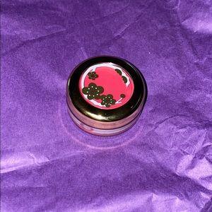 Tatcha Camellia Lip Balm in Plum Blossom